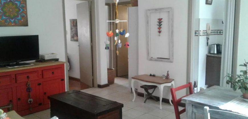 Villa In 210 S Manlius St, Fayetteville