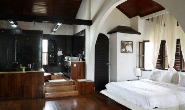 Residence – Abidjan