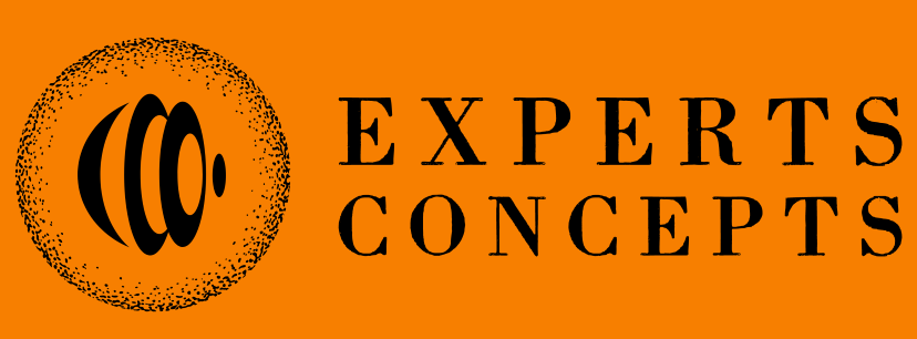 Experts Concepts Real Estate-Real Estate solutions in Côte d'Ivoire
