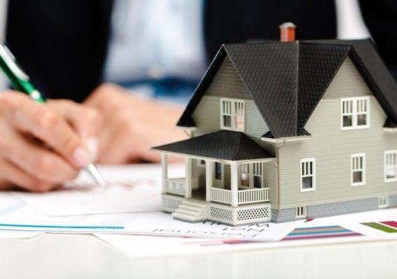 louer ou d'acheter une maison in Africa
