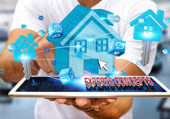 Les technologies émergentes façonnent le secteur immobilier